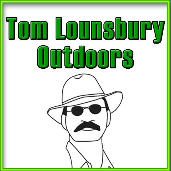 Tom Lounsbury