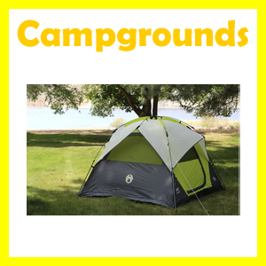 Camp Grounds