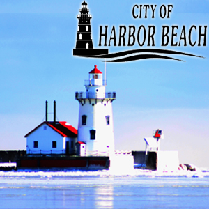 Harbor Beach