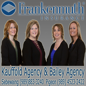 Kauffold Bailey Agency