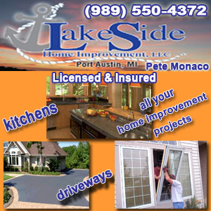 Lakeside Home Improvements