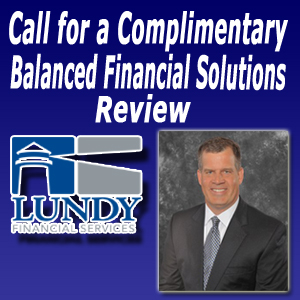 Lundy Financial Services