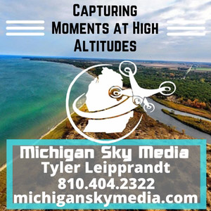 Michigan Sky Media