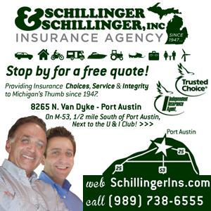Schillinger & Schillinger Insurance