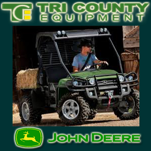 Tri-Country Equipment
