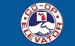 Coop Elevator
