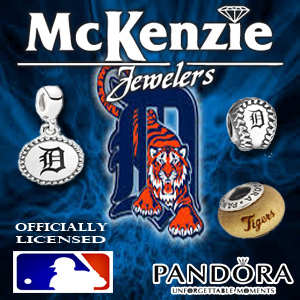 McKenzie Jewelers