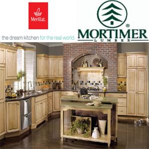 Mortimer Lumber