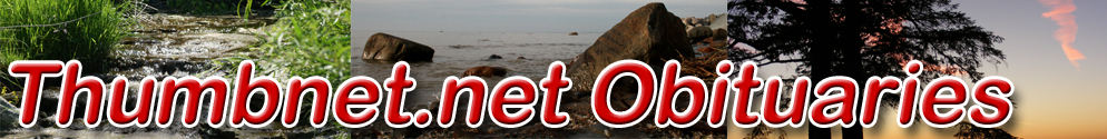 Thumbnet.net header graphic